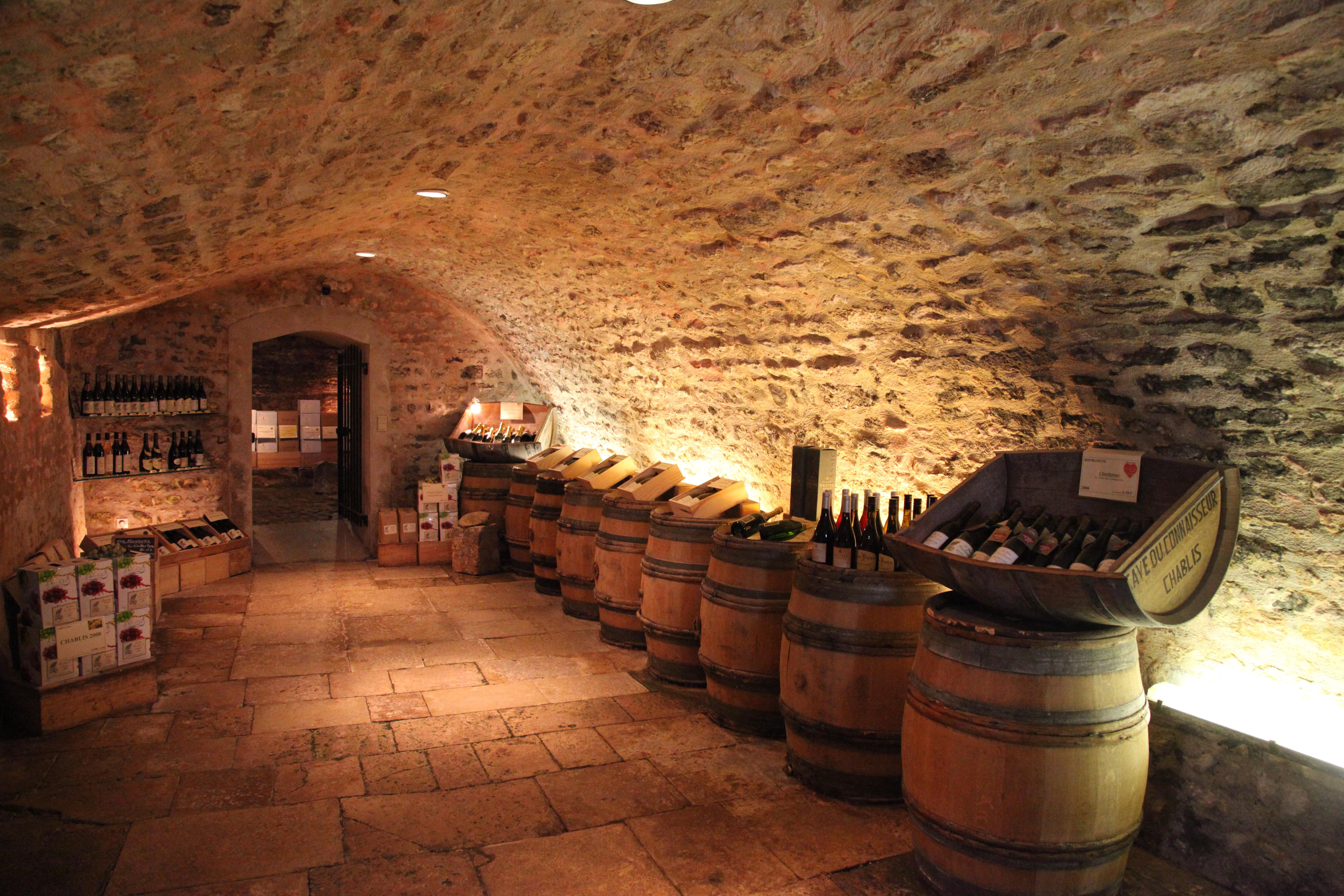 Wine Cellar Restaurant Jacksonville Fl