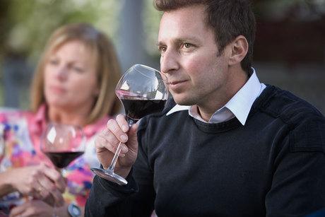 Restaurant Influence Bordeaux