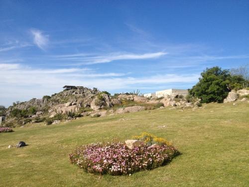 Fasano las Piedras Punta del Este